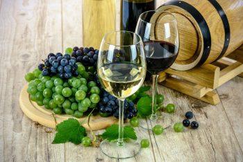 wijnkenne